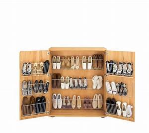 Schuhschrank 30 Paar Schuhe : schuhschrank xxl ~ Markanthonyermac.com Haus und Dekorationen