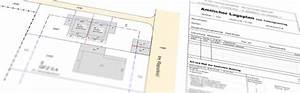 6 Bauo Nrw : amtlicher lageplan zum antrag auf teilungsgenehmigung ~ Articles-book.com Haus und Dekorationen