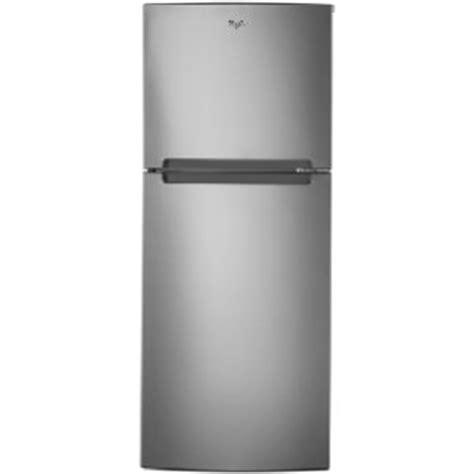 wrtsfaf fridge dimensions