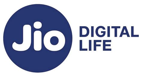 reliance jio launches limited period jiofi exchange offer with rs 2 200 cashback companies news