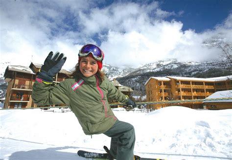 bureau des guides vallouise station de ski pelvoux vallouise alpes du sud hautes