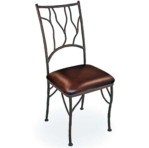south fork dining side chair seat height 18in