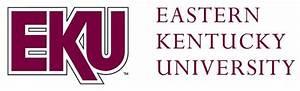 Jobs at Eastern Kentucky University (EKU) - Academic Positions