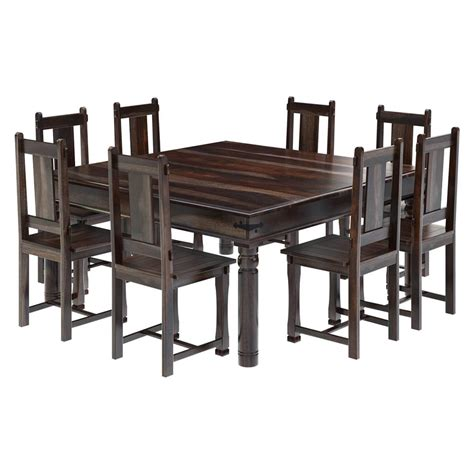 8 person kitchen table and chairs dining table 8 dining table size