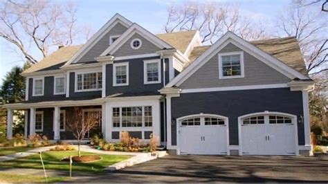 image result for cape cod style house craftsman houses