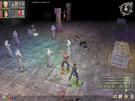 dungeon siege 1 gameplay dungeon siege review finder