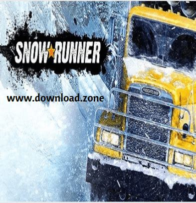 Do not wait, choose your software and play snowrunner mobile apk on your android & ios! Download Snowrunner Simulation Game For PC To Play Adventure Game