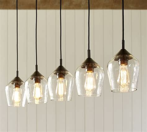 paxton glass 8 light pendant top 25 paxton glass 8 light pendants pendant lights ideas
