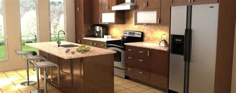 Home » 2020 Design New Zealand  2d  3d Kitchen