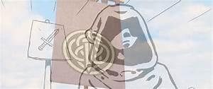 disney pixar concept art | Tumblr