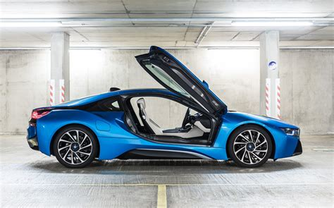 clarkson review bmw