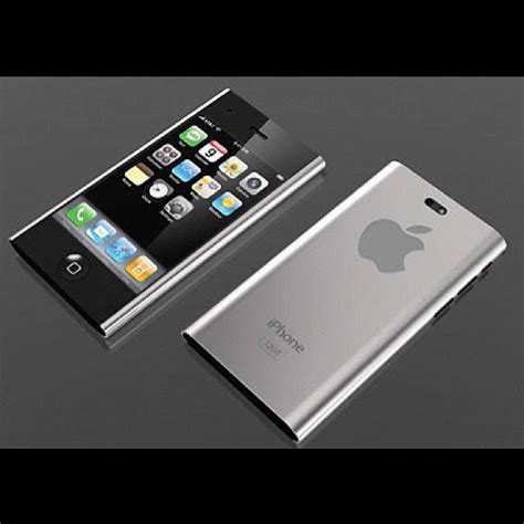 apple iphone insurance 100 best images about iphone insurance on the