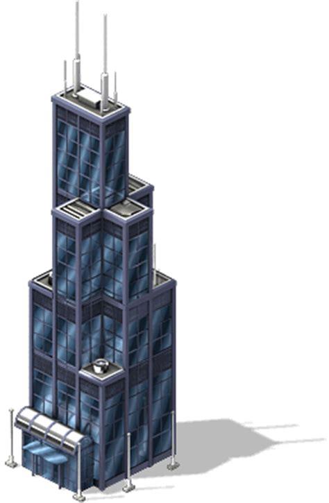 chicago tower cityville wiki fandom powered  wikia