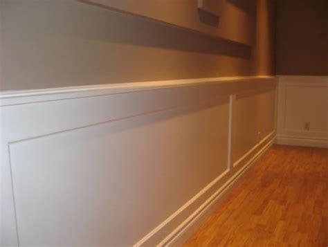 Radiant Walls   Healthy Heating