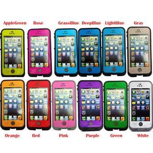Iphone 1 Ebay : waterproof shockproof dirt proof durable case cover for ~ Kayakingforconservation.com Haus und Dekorationen