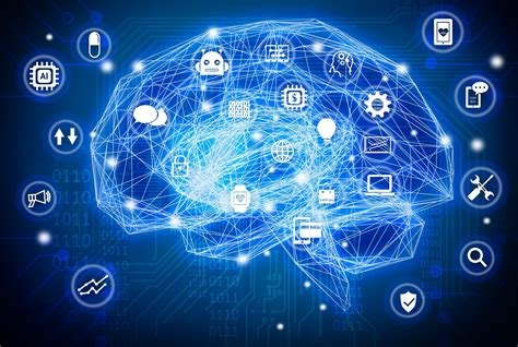 Top 10 enterprises using artificial intelligence | EM360