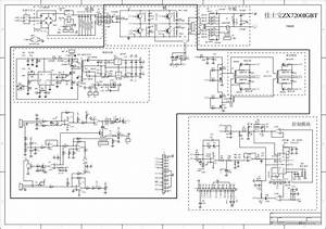 Lincoln 225 Arc Welder Wiring Diagram