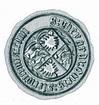 Gerhard VII, Count of Holstein-Rendsburg - Wikipedia