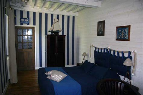 chambres d hotes à malo chambre marine malo chambres d 39 hôtes du mont fleury