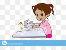 Wastafel kamar mandi, model ini sering digunakan khusus dan terpasang di kamar mandi untuk berbagai keperluan misalnya cuci. 35+ Trend Terbaru Gambar Animasi Cuci Tangan Png - Rabbit SMK