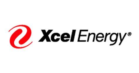 Xcel Energy | Key Data, Company News, Stock Price, Execs ...