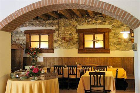 ca persiane ristorante agriturismo c 224 persiane a cavaion veronese