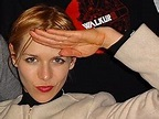 Julia Dietze – Wikipédia
