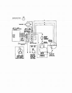 Refrigerator Compressor Relay Wiring Diagram  U2013 Periodic