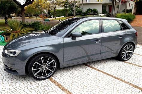 images  wheels  pinterest sedans posts