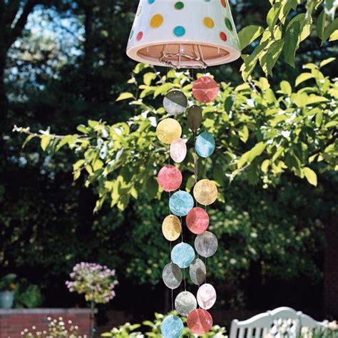 Pilze Für Garten Basteln by 1001 Ideen Wie Sie Eine Gartendeko Selber Machen