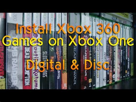 play xbox  games  dlc  xbox  digital