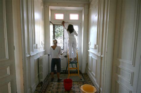 chambre bebe 9 décoration entree maison ancienne