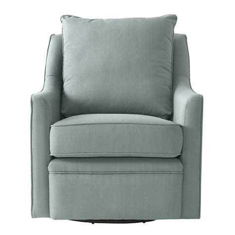Small Scale Upholstered Living Room Chairs by Swivel Chair Swivel Chairs For Living Room