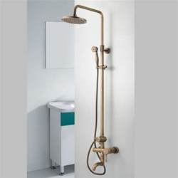 best touchless kitchen faucet antique brass tub shower faucet with 8 inch shower
