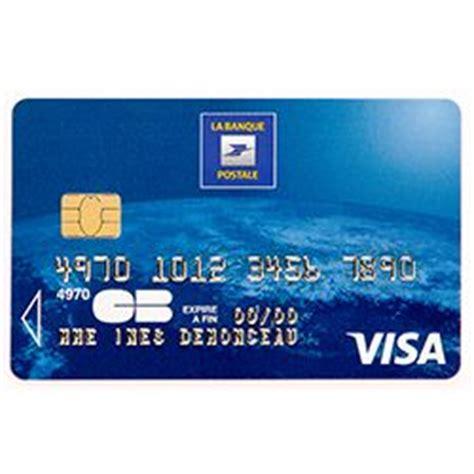1000 ideas about banque postale on 3 232 me software and journ 233 e de