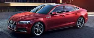 Audi A5 Sportback Cat U00e1logo Virtual De Audi Reusm U00f2bil  Reus