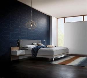 Www Otto De Wohnen Möbel : nolte m bel schlafzimmer set concept me 220 otto ~ Bigdaddyawards.com Haus und Dekorationen