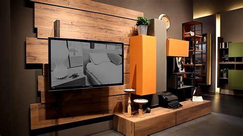 mobili fimar fimar salone mobile 2015 milan furniture fair