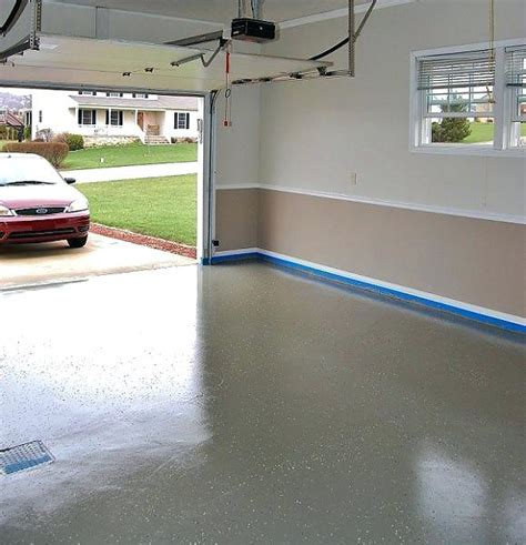 garage wall paint paint for garage walls venidami us