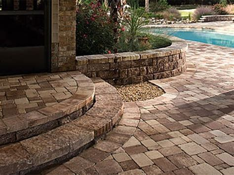 36 best images about patio on