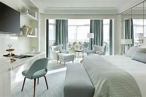 le grand hyatt cannes hotel martinez devoile ses nouvelles With hotel martinez cannes tarifs chambres