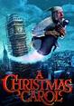 A Christmas Carol | Movie fanart | fanart.tv