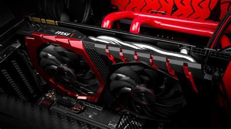 Geforce Gtx 1080 Gaming X 8g