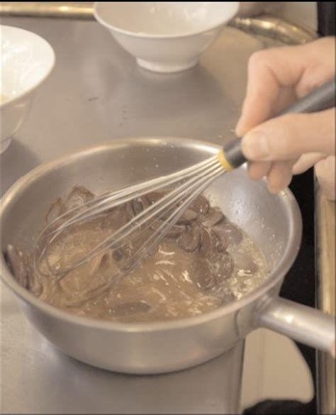 le dessert du roy avec julie andrieu et michel gu 233 rard