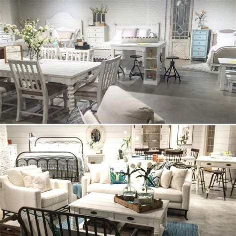 joanna gaines  home furniture collection