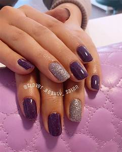 Nail Art Printemps 2018 : 22 super easy nail art designs and ideas for 2019 pretty designs ~ Dode.kayakingforconservation.com Idées de Décoration