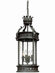 Images about pendant porch light on