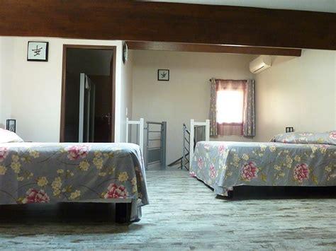 hotel avec dans la chambre pyrenees orientales appartement de vacances gite avec piscine pyr 233 n 233 es