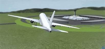 Round Runways Flight Should Why Tomo