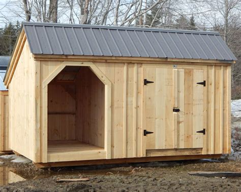 free 10x16 shed plans 10x16 shed plans equipment storage shed woodshed plans